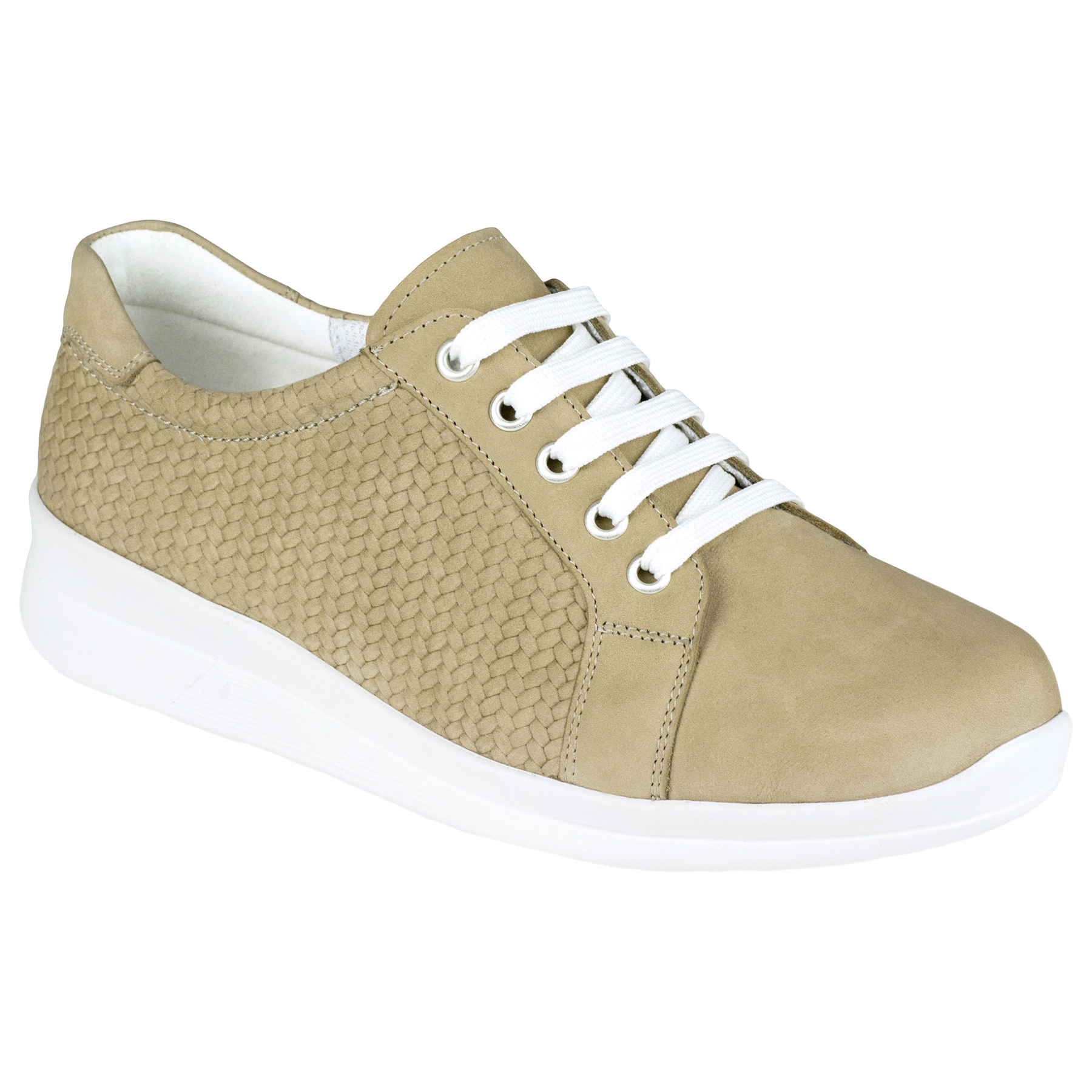 new product 65fa6 89207 Bequemschuhe